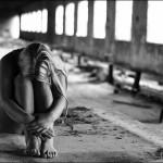 Как пережить расставание с любимым человеком  или есть ли жизнь после любви?
