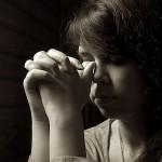 Медитативная техника «Молитва»