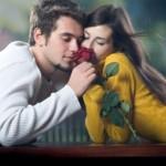 Восемь удивительных мифов об отношениях.