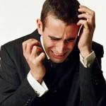 Последствия детских  травм – эмоциональная уязвимость   во взрослом состоянии.