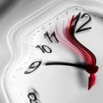 4 правила в борьбе с ленью и болезнью «откладывания на потом» и 5 способов предупредить недуг и стать более успешным.