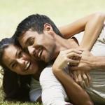 5 основных моментов для создания прочных отношений  в любой сфере жизни.