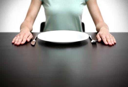 что можно есть на диете дюкана список