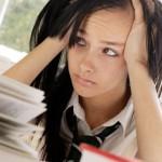 6 ситуаций, которые могут ухудшить депрессию.